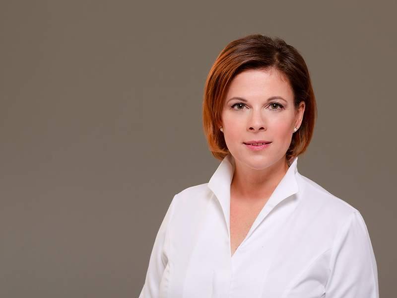 Angela Busch
